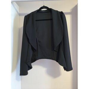 Fashion Nova blazer